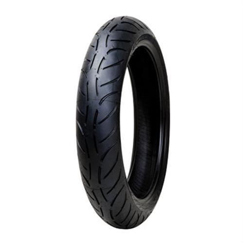 120 70zr 17 58w metzeler sportec m7 rr front motorcycle tire. Black Bedroom Furniture Sets. Home Design Ideas