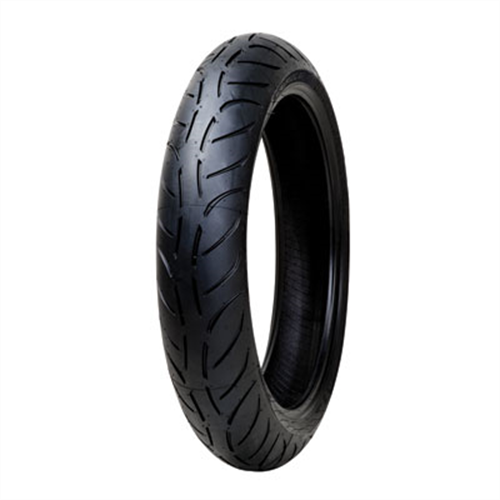 120 70zr 17 58w metzeler sportec m7 rr front motorcycle tire. Black Bedroom Furniture Sets. Home Design Ideas